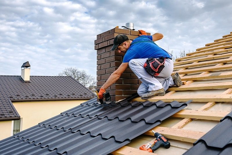 Some important factors to choose for roofing Florence SC