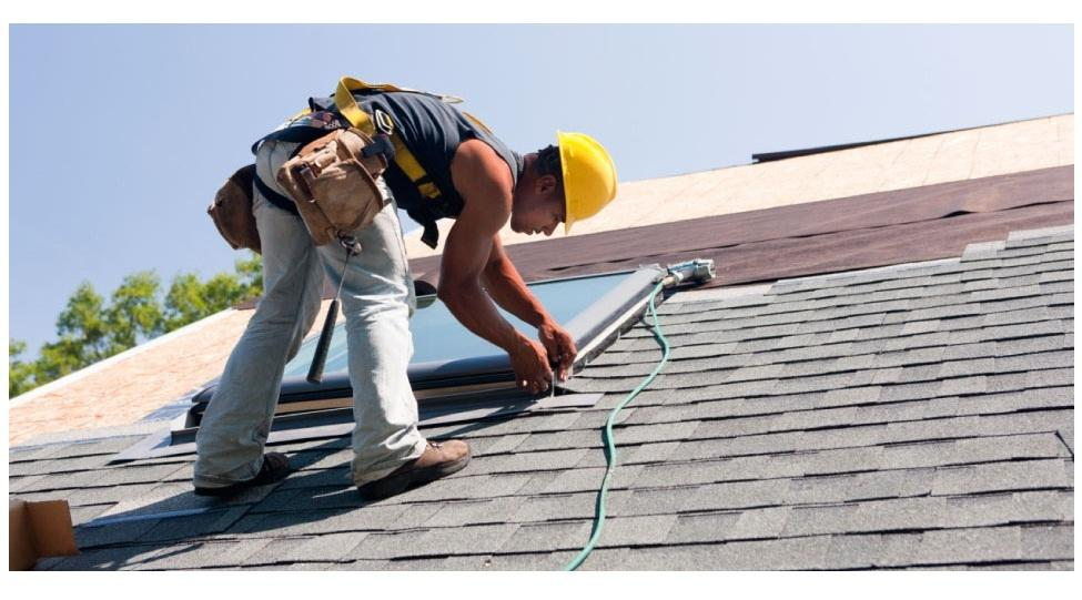Some effective ways to find the best metal roof repair from your area