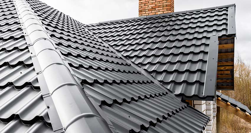 Choosing the Right Roofing Shingles Brand