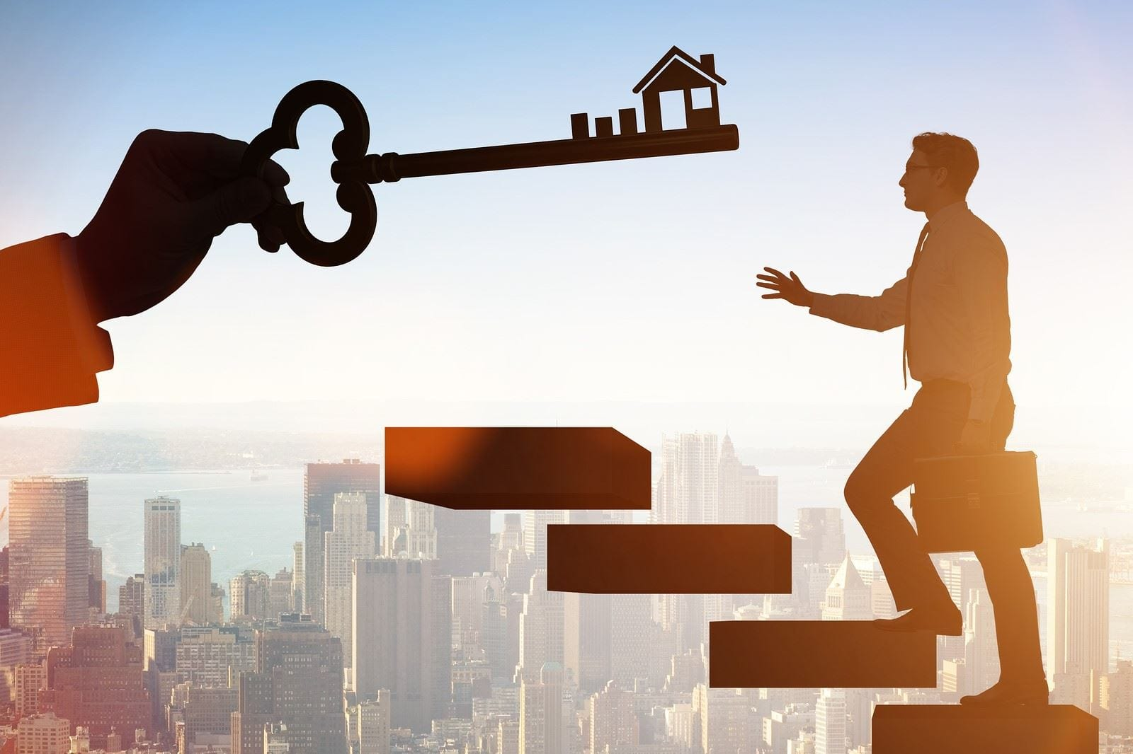 5 Real Estate Investment Tips for Beginners