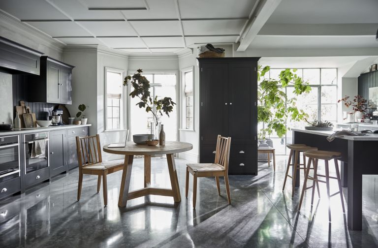 Tips To Help You Design a Fully Functional and an Ideal Family Space Kitchen